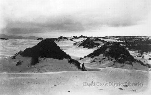 waikanae-estuary-area-of-waikanae-beach-1908