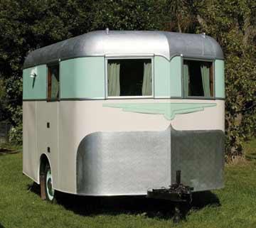 1936 tanner