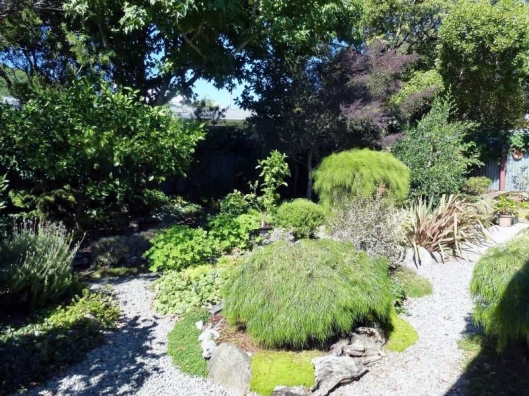 Waiky jardin2