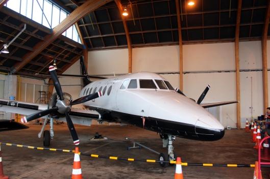 Kapiti airport hangar.jpg