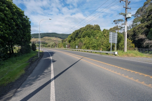Main Road-north-otaihanga-rbt