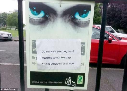 no-dogs