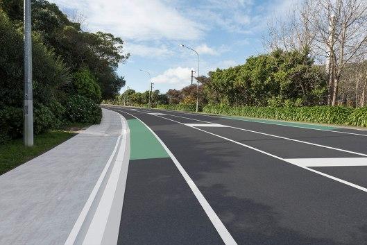 Waikanae-bridge-to-Te-Moana-proposed