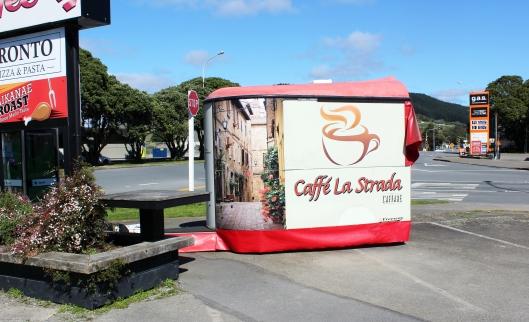 Caffe la Strade.jpg