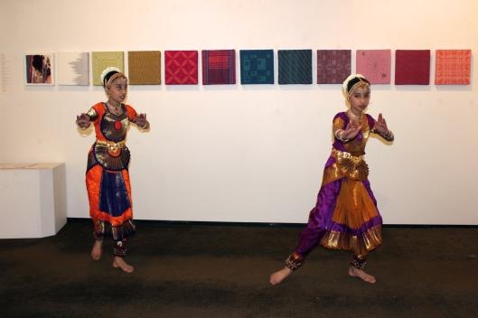 Indians Mahara Dance.jpg