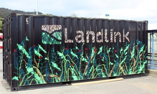 Landlink container.jpg