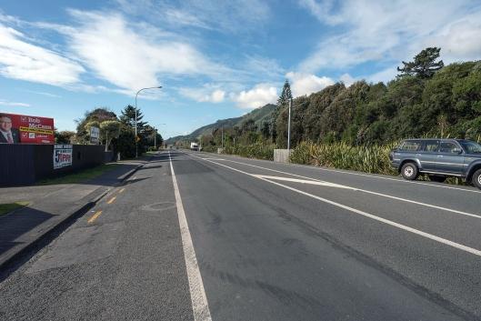 Waikanae-Main-Rd Martin Street