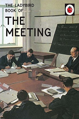 Le Meeting