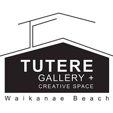 Tutere Gallery and Creative Space logo