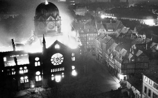 Kristallnacht hanover-1024x640