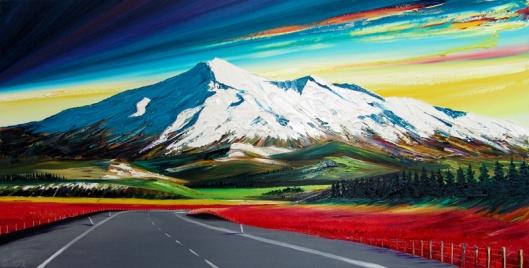 road-to-ruapehu-opt2