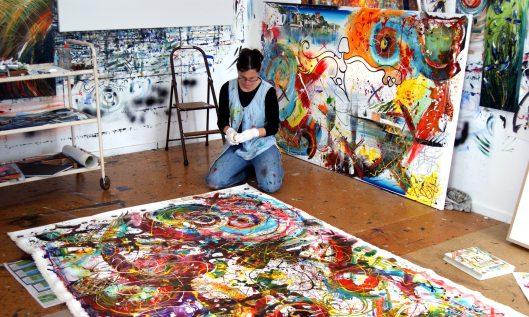 Shona-painting-large-canvas-2000w