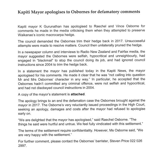 APOLOGYPress release-1