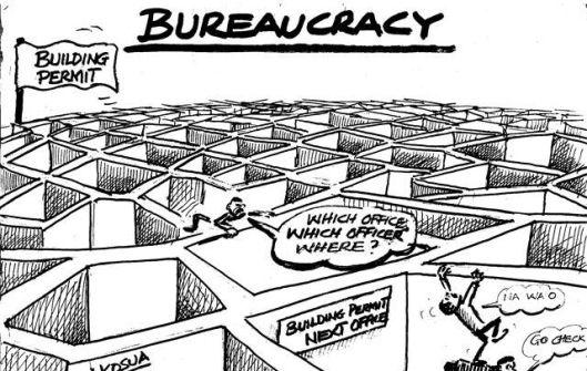 Bureaucracy-640x406