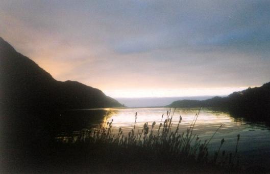 Lew Hore Sutherland Sound. 4 cropped JPG.jpg