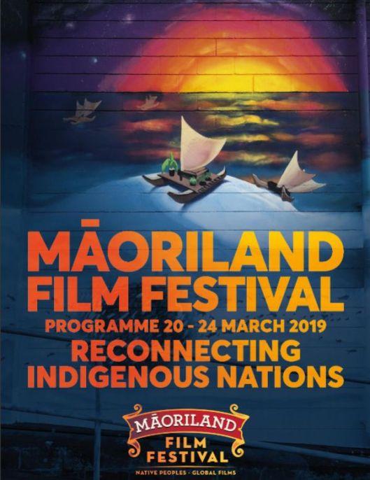 Maoriland FF