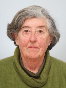 Sheila Williams 4848