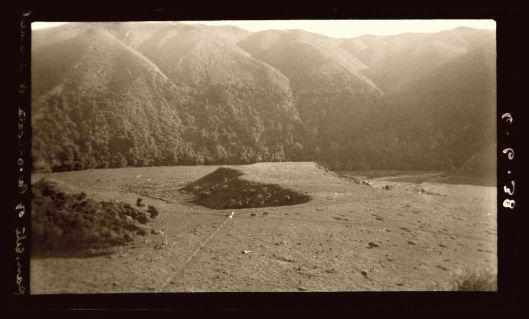 Site-of-PaoToata-Waikanae_preview