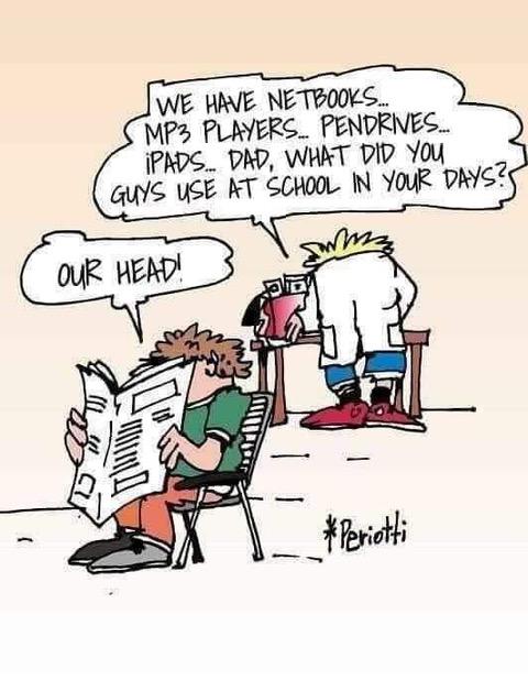 tech age 7