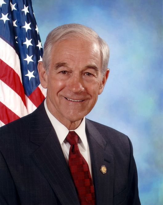 800px-Ron_Paul,_official_Congressional_photo_portrait,_2007
