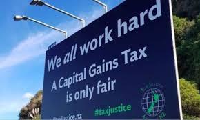 capital gains 2