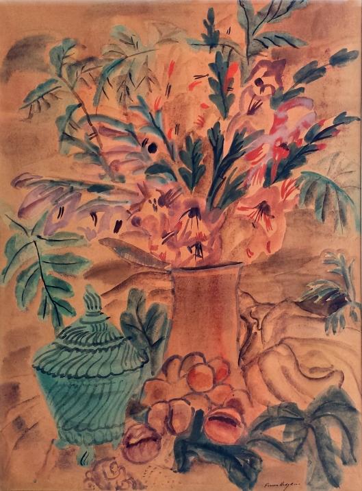 Flower Motif No. 3.jpg