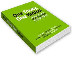 One Treaty One Nation