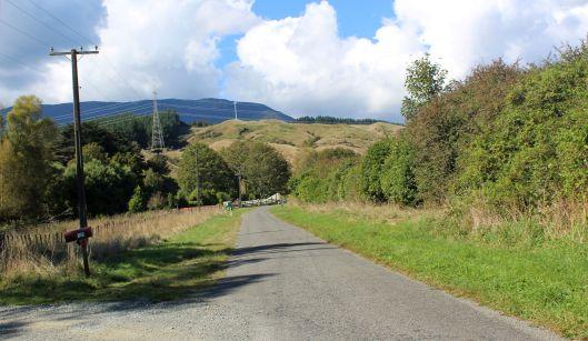Rangiora Road 3