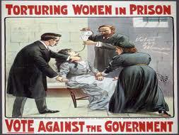 Suffragettes 3