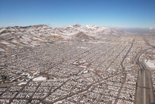 El_Paso