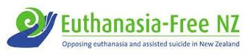 euthanasia 4