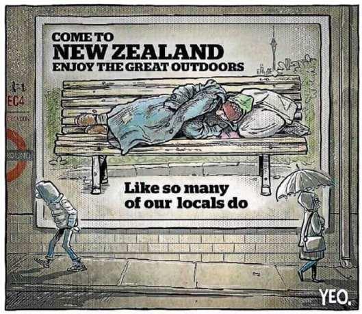 NZ now 2