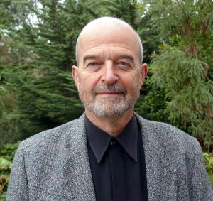 Guy Bruns