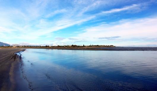 waikanae-river-mouth