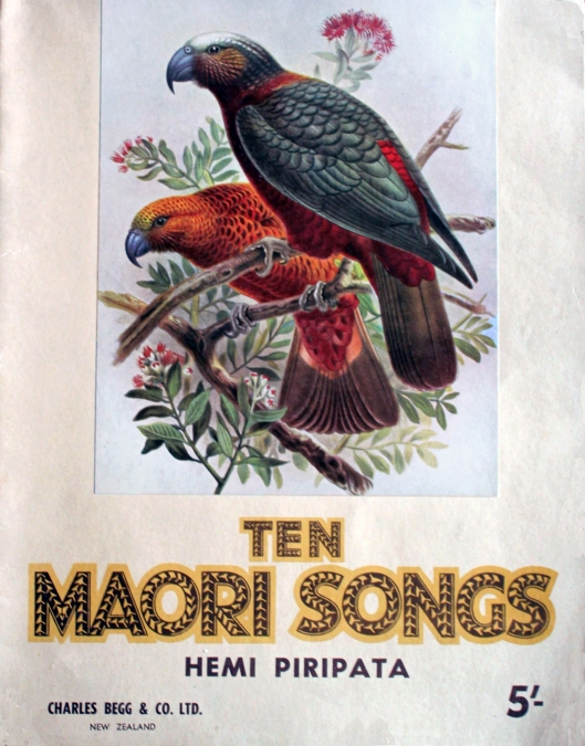 ten-maori-songs
