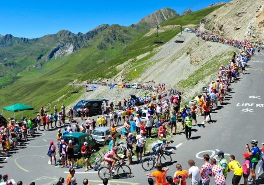 tour mountains (2)