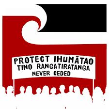 Ihumatao 1