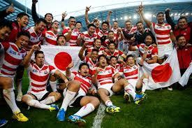 Japan rugby 1 (MIrror)
