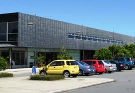 Kapiti Library 1