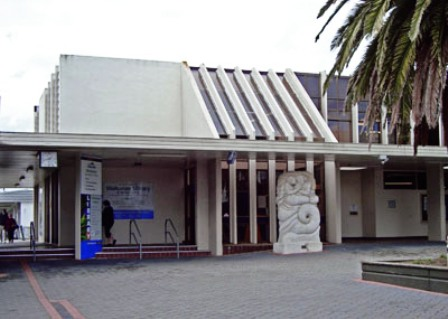 waikanae-library-1