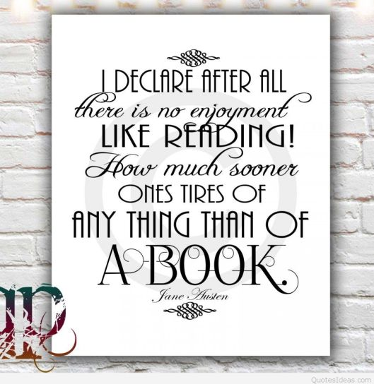 book-lover-quote