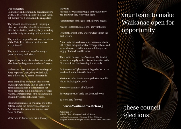Elections 2019 pamphlet final (1)-1