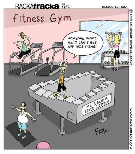 gym-cartoon