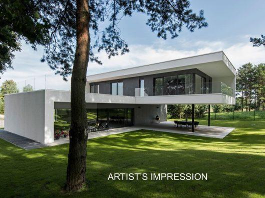 House 2-206 Ngarara Road, Waikanae