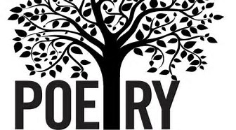 Poetry Portland Library
