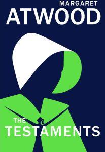 TheTestaments