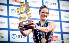 Triathlon Lausanne 2019 4