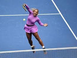 US Open 2019 2