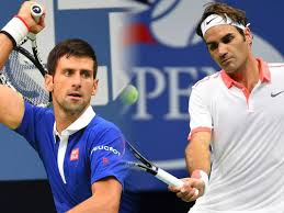 US Open USA Today