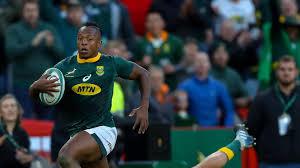 ABs v Springboks 2019 1
